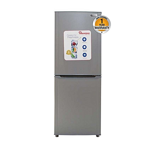 best place to buy a fridge. RF/289 - Combi Fridge 196 Litres Silver Best Place To Buy A