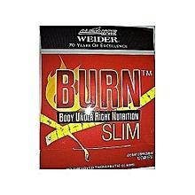 BURN Slim-10 Tablets