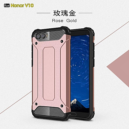 reputable site c7a21 a2ea0 For Huawei Honor V10 Case For Huawei Honor V10 Cover 5.99
