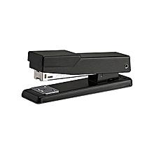 DS-45 Paper Stapler