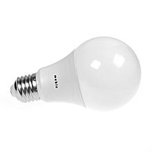 7W- Screw Type LED Bulb 6pack - White