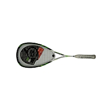 Squash Racket Apex Tour Hl: 773146: Dunlop
