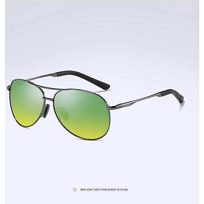 334bcaf2fecd Hot sale Man Woman Sunglasses Women Popular Brand Design Polarized  Sunglasses Summer HD Polaroid Lens Sun