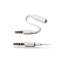 Edifier P180 High Performance Mobile Phone Headphones with Microphones  SEEDPGAN