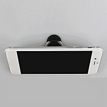 HP Car Mounted Small Hook Navigation Mobile Phone Ring Support Universal