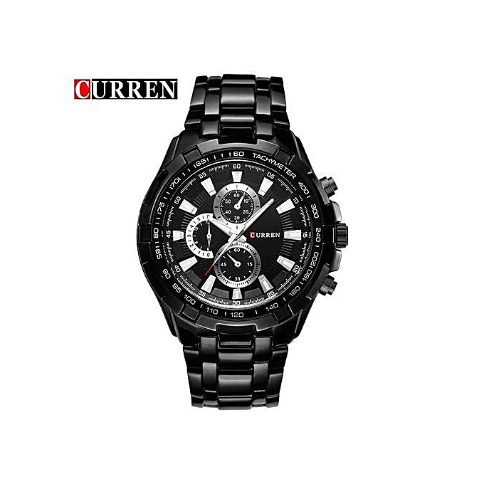 726d57d5577821 HOT 2016 CURREN Watches Men Quartz TopBrand Analog Military Male Watches  Men Sports Army Watch Waterproof