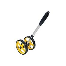 Mini Measuring Wheel 0-9999M