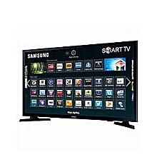 """49"""" FULL HD SMART TV UA49J5200 – Black"""