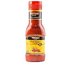 Chilli Sauce- 250g