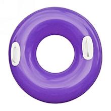 Water Swim Ring - Purple