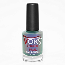 No. 638 Nail Polish - 10ml