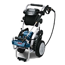 High Pressure Washer GHP 8-15XD - Blue & Black