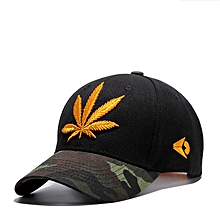 9dd8d3043fde7 Corner Hip Hop Baseball Cap Fashion Cap Sunshade Duck Tongue Cap Men and  Women Tide Cap