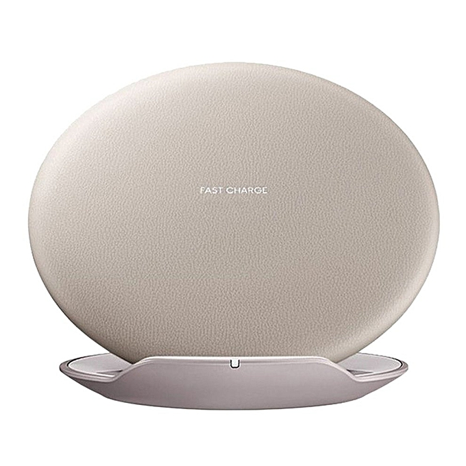 Buy Generic Foldable Wireless Charger Base For Mobile Phone Portable