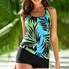 Xiuxingzi Women Bikini Set Swimsuit Beachwear Swimwear Push Up Monokini Bra Bathing