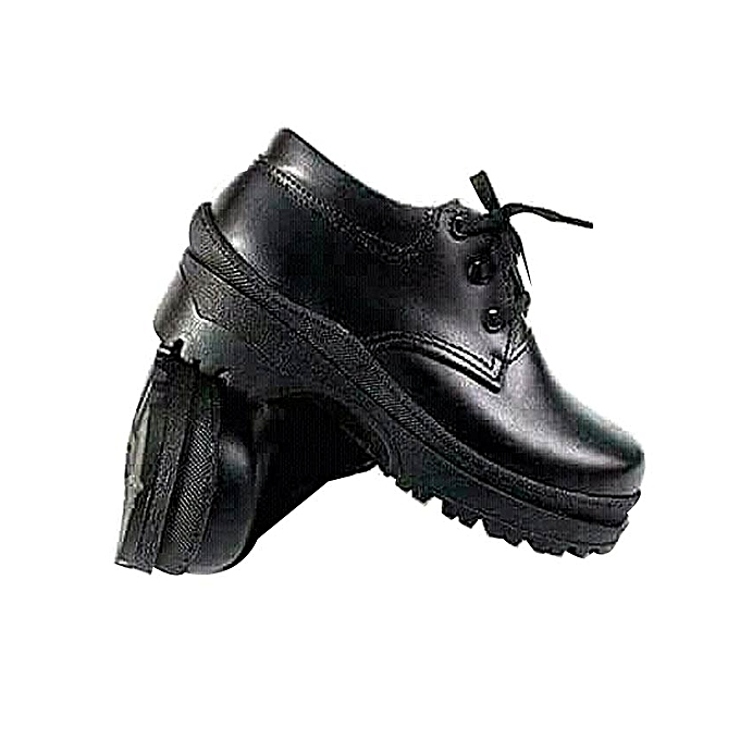 huge selection of d4507 56a6c Generic Back to school shoes