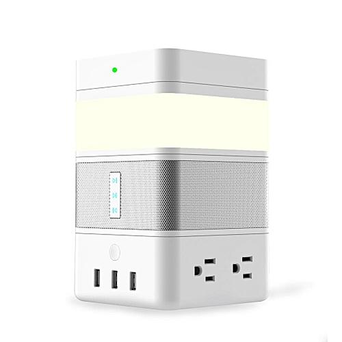 Buy Generic Freecube Smart Modular Diy Kit With Bluetooth Speaker