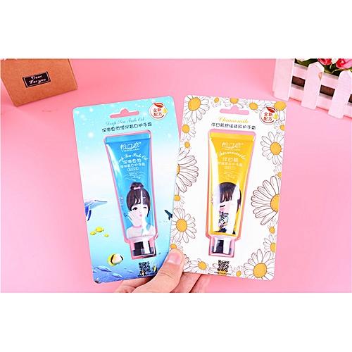 056122ac514f Generic C0726 new love Nourishing Hand Cream @ Best Price | Jumia Kenya