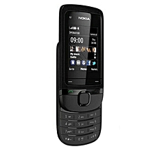 oriiginal Nokia C2-05 0.3MP Camera Radio Bluetooth GSM 900 / 1800