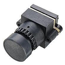 Eachine RatingKing F14 1000TVL CCD 110 Degree Mini FPV Camera 411008 1/14 RC Car Part