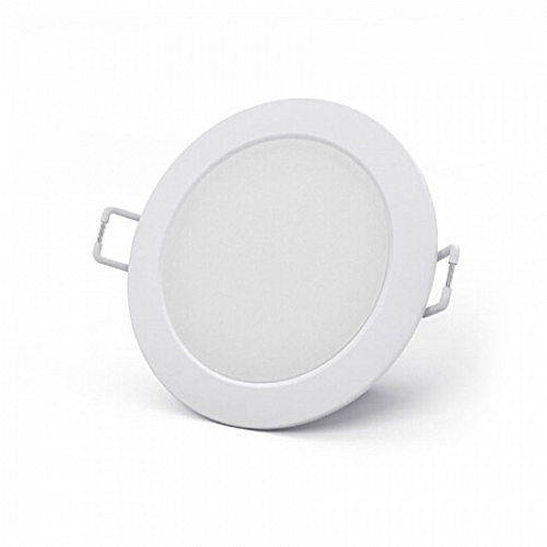 Philips Zhirui 200lm 3000 - 5700k Adjustable Color Temperature  Downlight-WHITE
