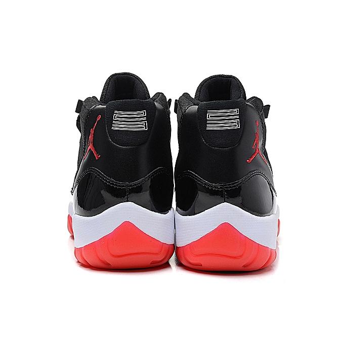 ... NlKE AJ11 Men s Basketball Shoes 2018 Air Jordan 11 Sports Sneskers Running  Shoes ... 5ecfdab8f