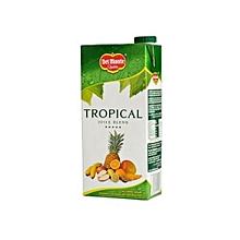 Juice Blend Tropical 1 L