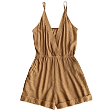 ef49e7be94 Buy ZAFUL Women s Jumpsuits   Rompers at Best Prices in Kenya