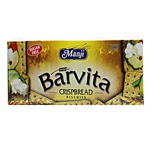 Crispbread Barvita - 200g