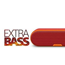 Buy Sony Headphones online at Best Prices in Kenya | Jumia KE