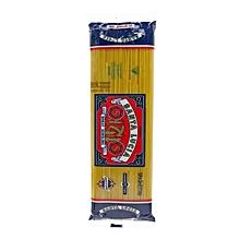 Spaghetti, 400g