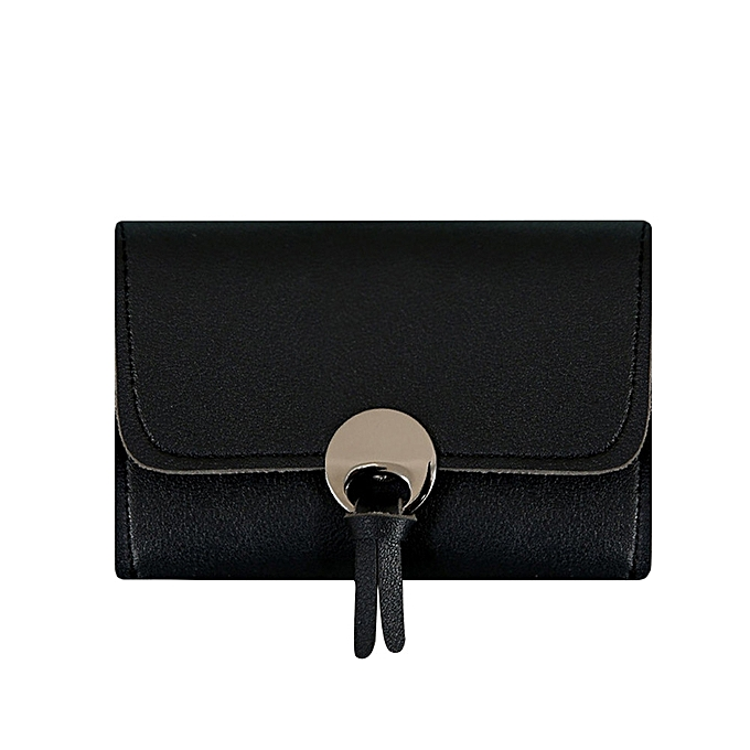 Buy Fashion Africanmall Store Fashion Women Wallets Designer Brand