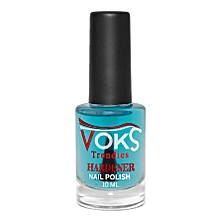 No. 1003 Nail Polish NAIL HARDENER - 10ml