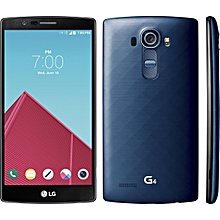 "G4 - 5.5"" - 32GB - 3GB RAM - 16MP Camera - Blue"