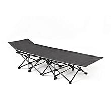 Xiaomi GOCAMP Outdoor Folding Chair Camping Picnic Sunbath Beach Recliner Lounge Siesta Bed