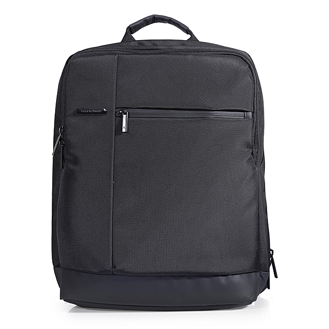 Buy Mi Xiaomi 17l Classic Casual Business Style Men Laptop Backpack