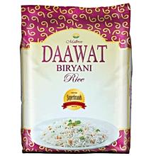 Biryani Rice- 2kg