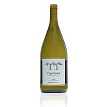 Chardonnay White Wine Dry 1.5L