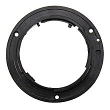 2pcs New BAYONET MOUNT RING Part For NIKON NIKKOR 18-105mm 18-135mm 18-55mm LENS