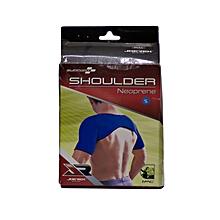Shoulder Support- 0803- M