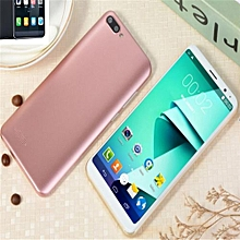 5.5 Inch Large Screen R11 Smartphone 18:9 Screen Ultra-thin Dual Card Mobile Phone