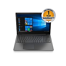 "V130-15IKB - 15.6"" - Intel Core i3 - 500GB HDD - 4GB RAM - Free DOS - Iron Grey"