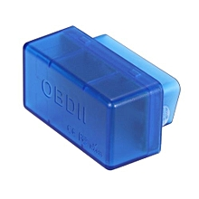 Mini V2.1OBD2 Bluetooth Interface Auto Car Scanner Diagnostic Tool For Android
