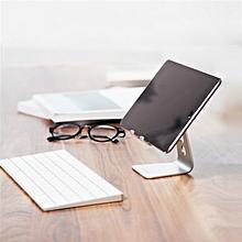 Xiaomi Guildford Aluminum Alloy 270 Degree Rotation Anti-slip Desktop Holder for iPhone Mobile Phone Tablet