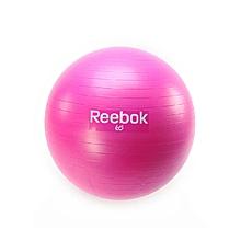 Gym Ball - 55cm - Pink