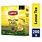 Loose Tea Yellow Label  - 200g