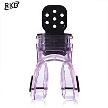 RKD Scuba Mouthpiece For Regulator Diving Equipment_PINK
