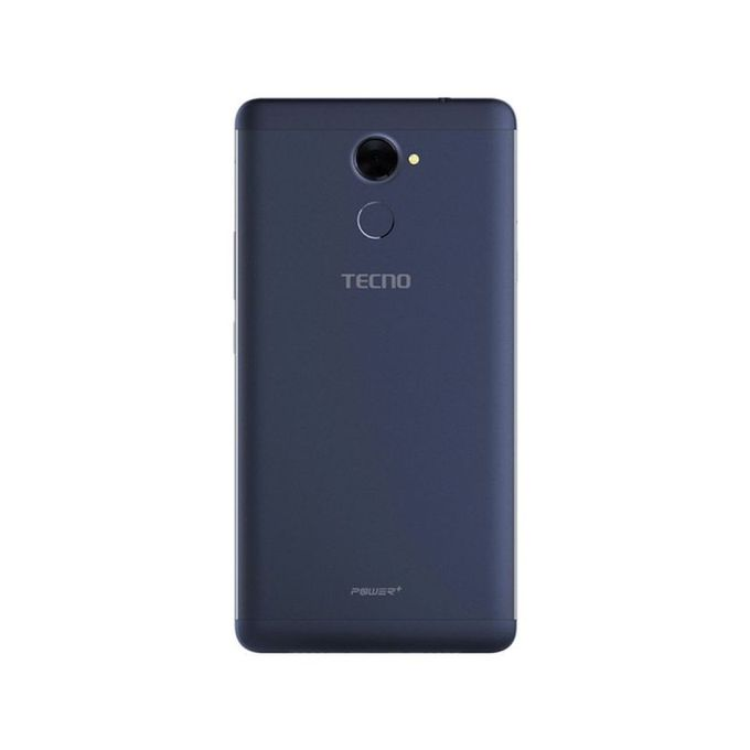Tecno L9 Plus - 6 U0026quot  - 16gb - 2gb Ram - 13mp Camera