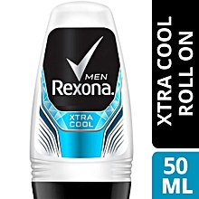 Roll On Xtra Cool 50ml
