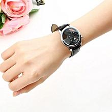 New Disney Mickey Mouse Quartz Wrist Watch Fashion Style